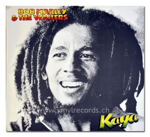 bob-marley-kaya-fr-1185