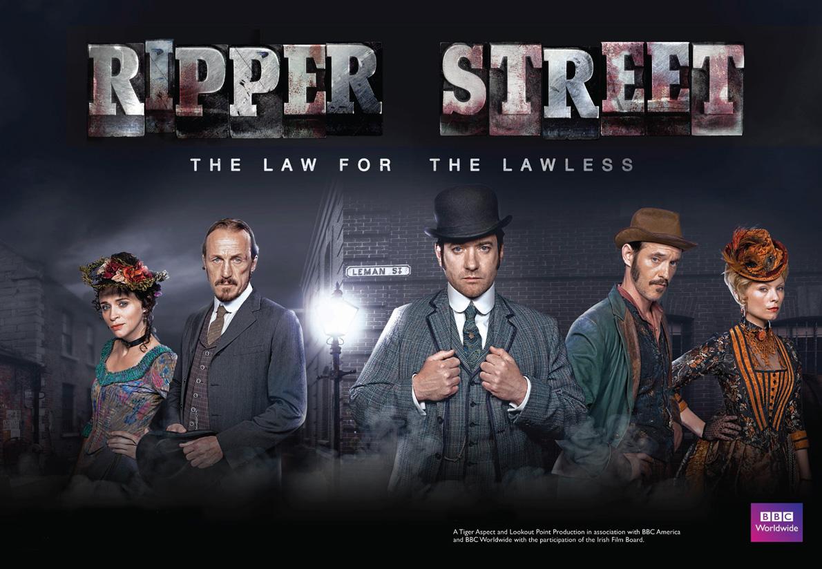 Ripper-Street-ripper-street-33161902-1190-824