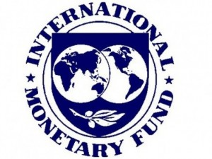 IMF_4