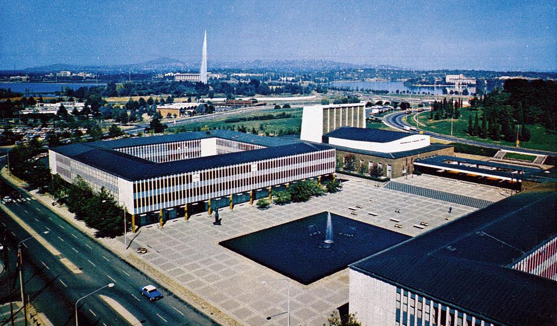 civic-square1