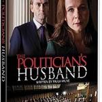 the-politicians-husband-DVD