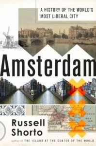 Amstersdam-250x378
