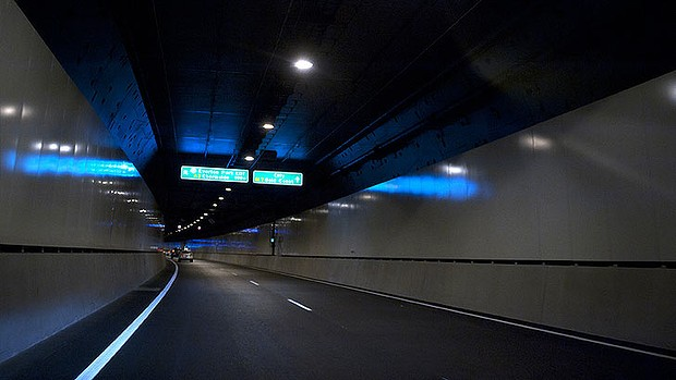 tunnel_729-620x349