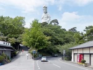 9-Grand-Byakue.-Takazaki,-Japan,-42-m-(137-ft).-Built-in-1936.jpg.CROP.original-original.-Takazaki,-Japan,-42-m-(137-ft).-Built-in-1936