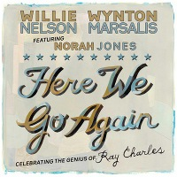 Here_We_Go_Again_Celebrating_the_genius_of_Ray_Charles