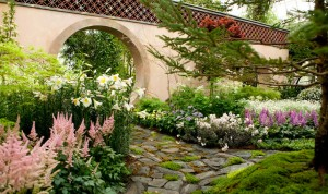 gardens-US