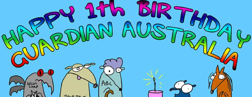 guardian-birthday