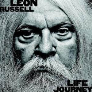 LeonRussel-LifeJourney
