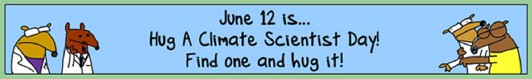 scientist-day-hug