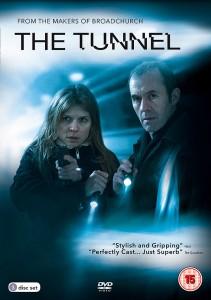 thetunnel3