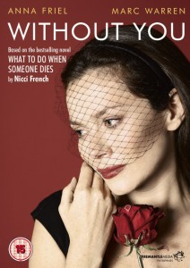 without-you-dvd-sleeve-anna-friel-28079907-1023-1446