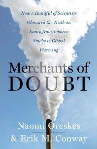 Merchants_of_DOUBT