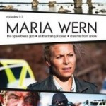 maria_wern_2