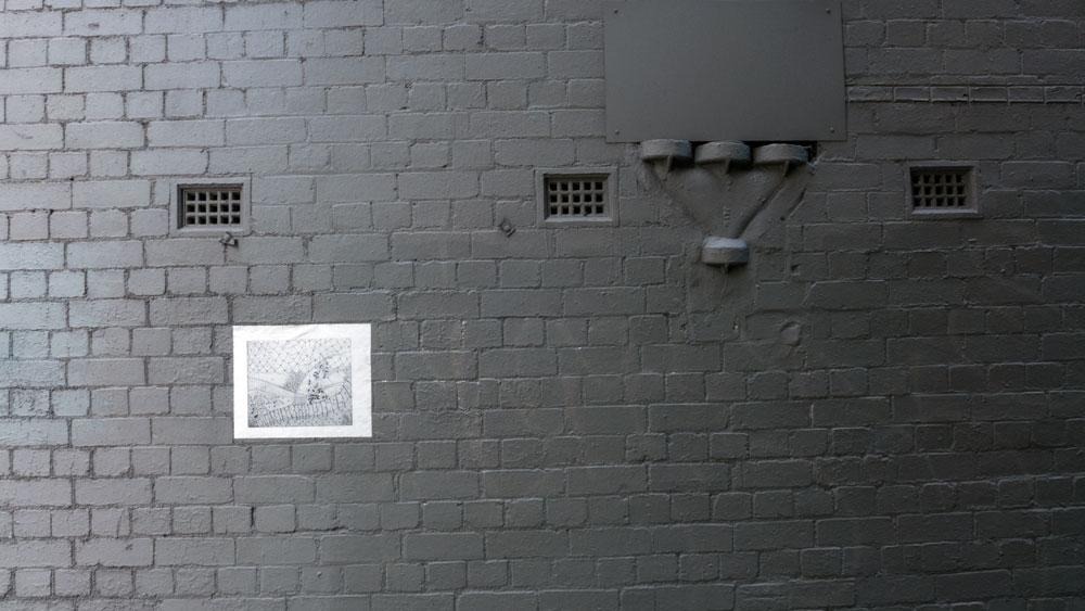 wall-P1070128