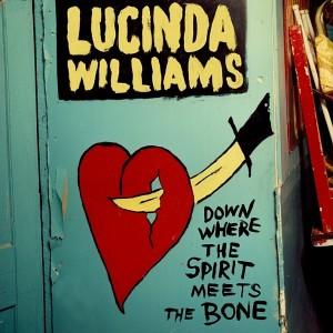 20140927_lucinda-williams-down-where-spirit-meets-bone_91