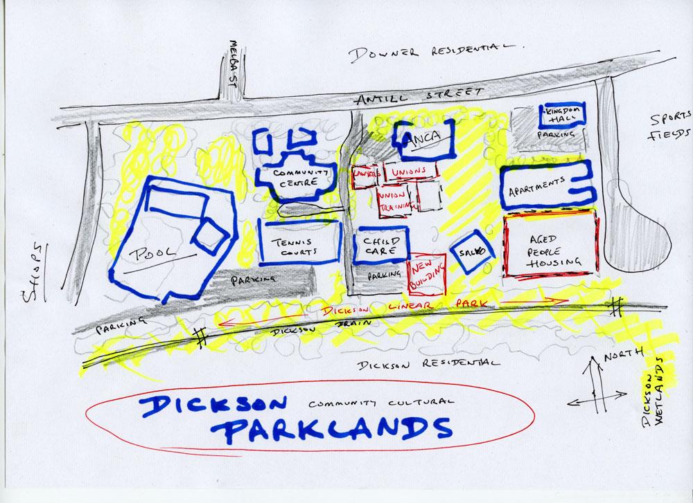 Dickson-Parklands004