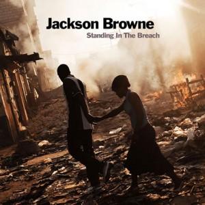 Jackson-Browne-Standing-In-The-Breach-album-433