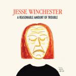 Winchester-Reasonable-Amount