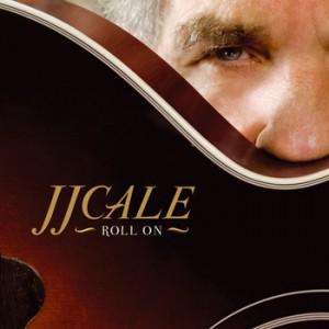 Roll-On-JJCale