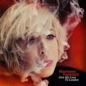 Give_My_Love_to_London_-_Marianne_Faithfull
