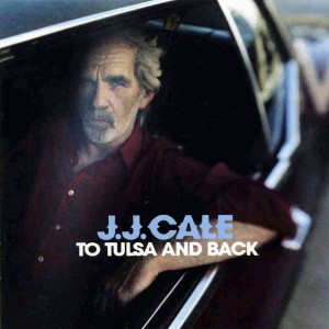 J_J_Cale-To_Tulsa_And_Back-Frontal