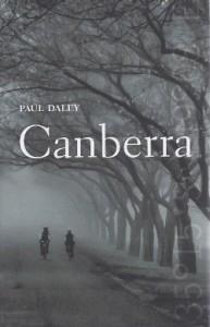 canberra-paul-daley
