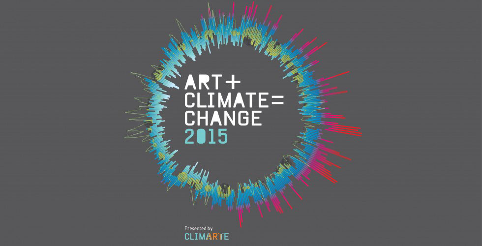 climate2015