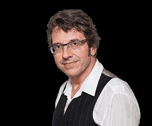 George-Monbiot-L