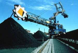 big-bank-funding-coal-copy