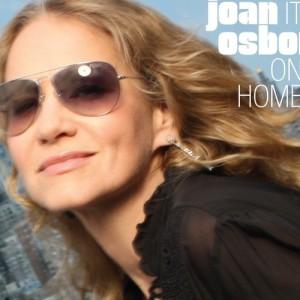 joan-osborne---bring-it-on-home-cover