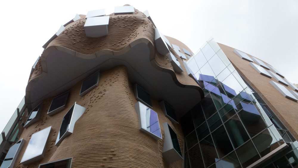 Gehry-UTS-P1110213