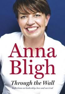 anna-bligh-book