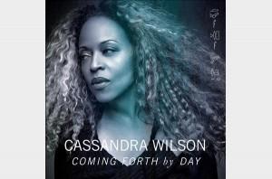 Cassandra-Wilson-CFBD-news