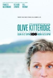 OliveKitteridge1