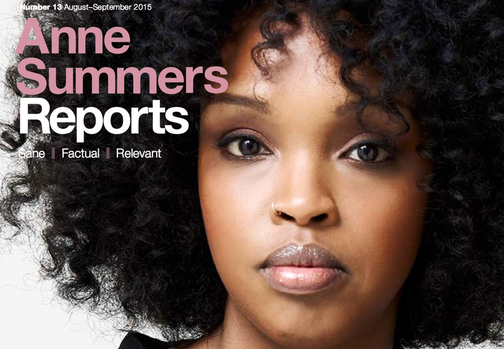 anne-Summers-sept15