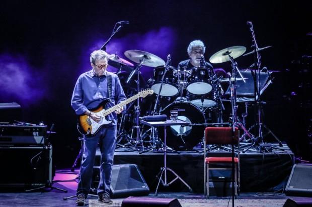 Eric-Clapton-2015-02-620x413