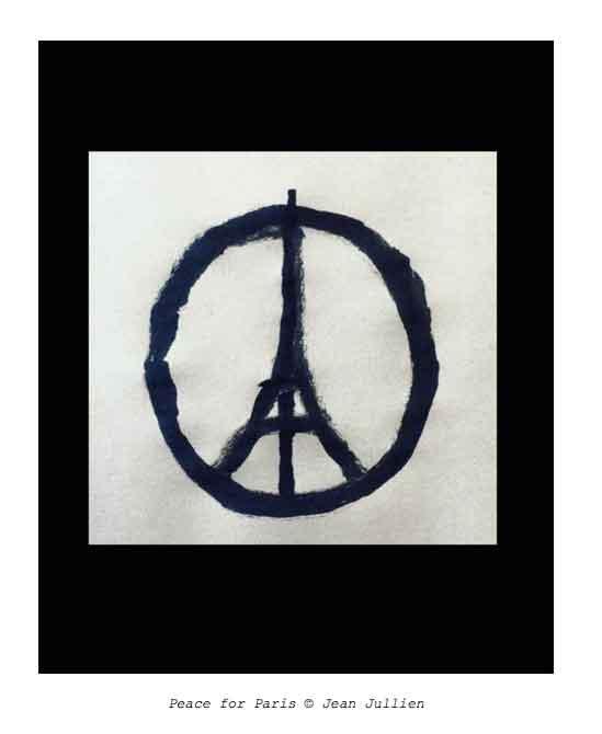 paris-for-peace