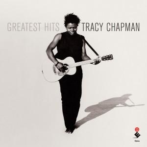 Tracy-Chapman-Greatest-Hits-2015