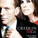 Credlin-Co