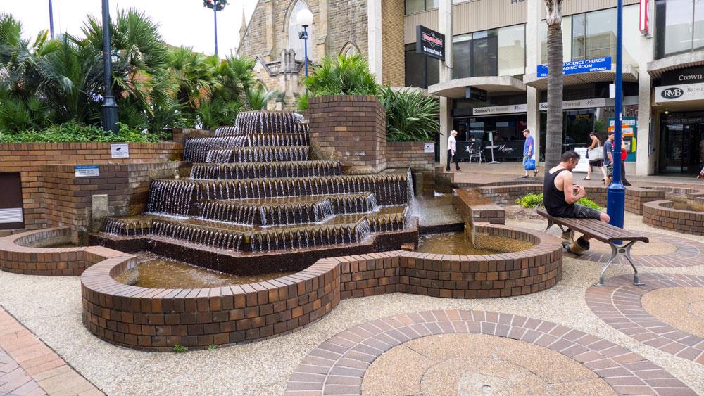 Crown-fountains-P1000374