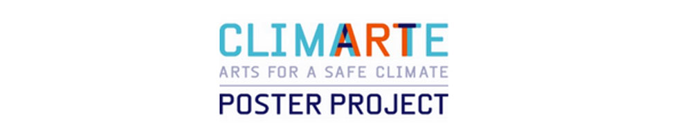 climate-posterproject