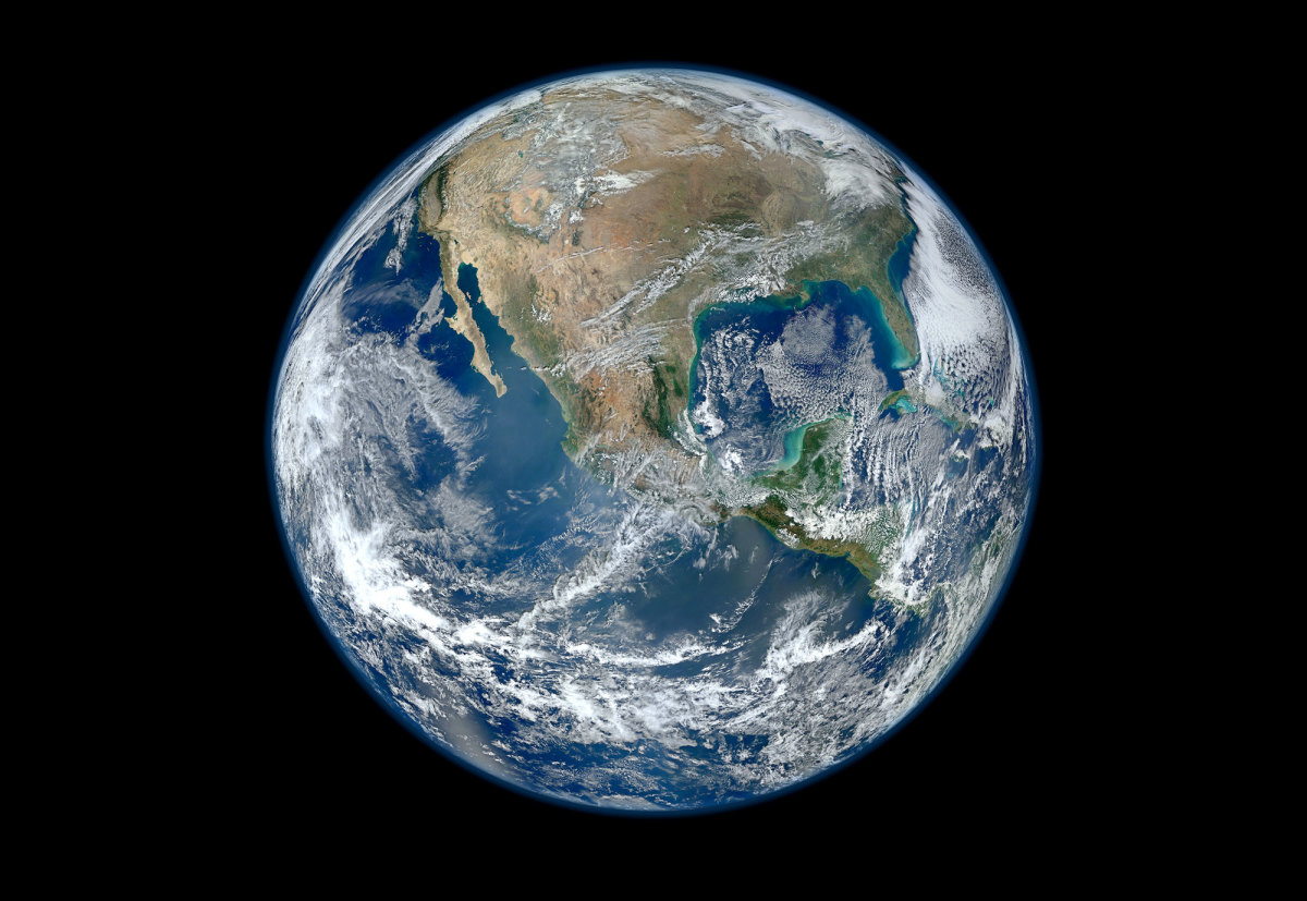 borowitz-earth-endangered-by-fact-resistant-humans-1200