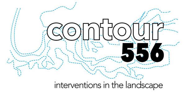contour-logo-600