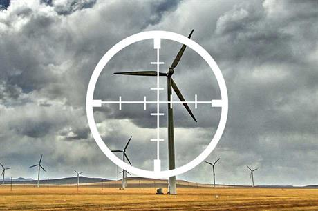 turbinecrosshairs-20140807090403316